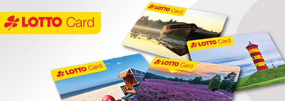 Lotto Card Header 2