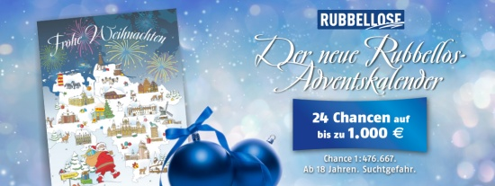 Header Landingpage Adventskalender20